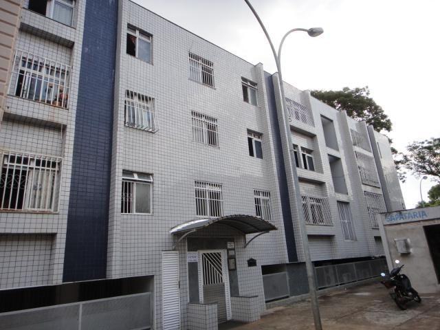 Apartamento 2 quartos, CRS 513 Bloco C, Asa Sul, Reformado