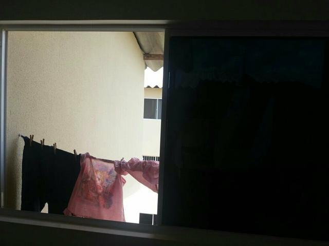Repasse de apartamento em São Gonçalo do