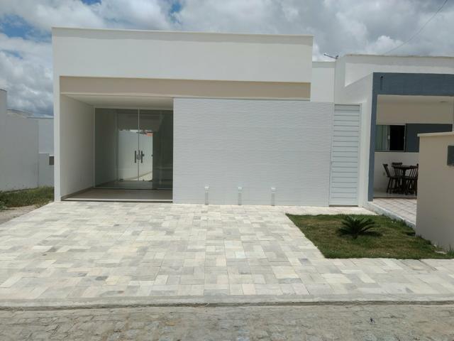 Casa no Serraville, Campina Grande PB
