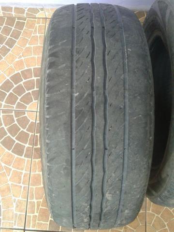 Vendo esses dois pnel