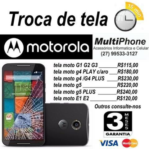 Motox no brasil encontramos motox busca olx tela moto g 2 frontal completo ccuart Images