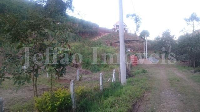 Chácara São Luis, Volta Redonda - RJ - Foto 7