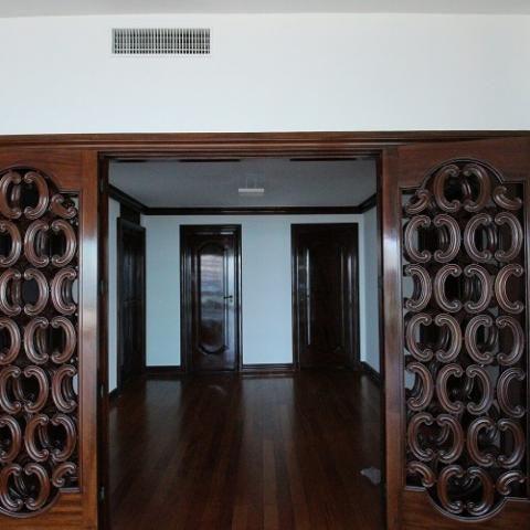 Apartamento para alugar com 5 dormitórios em Ipanema, Rio de janeiro cod:MI-77943 - Foto 6