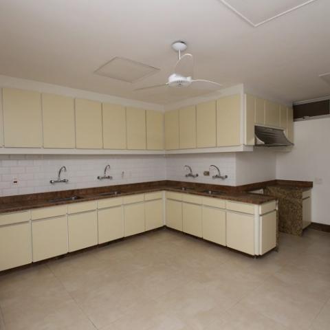 Apartamento para alugar com 5 dormitórios em Ipanema, Rio de janeiro cod:MI-77943 - Foto 8