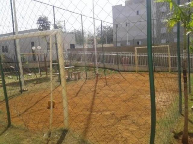 Apartamento para alugar com 2 dormitórios em Jardim palmares, Ribeirão preto cod:14451 - Foto 9