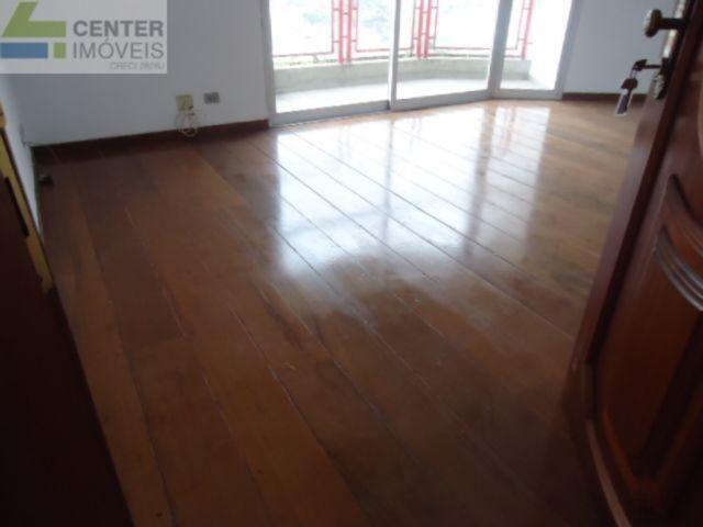 Apartamento à venda com 3 dormitórios em Saúde, Sao paulo cod:82818
