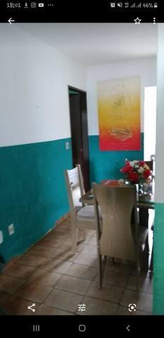 Casa/Sobrado Qnp 30 Psul - Foto 2