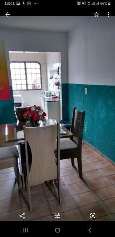 Casa/Sobrado Qnp 30 Psul - Foto 3