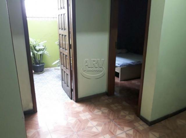 Prédio inteiro à venda em Granja esperança, Cachoeirinha cod:2199 - Foto 18