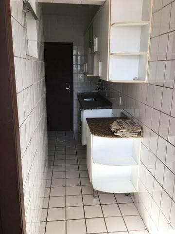Apartamento em Jacaraípe, 2 quartos - Foto 6