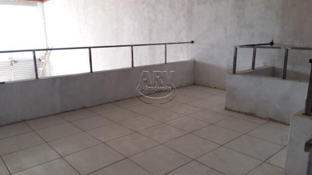 Loja comercial para alugar em Três marias, Esteio cod:2674 - Foto 5
