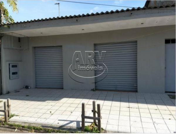 Loja comercial para alugar em Vila carlos antônio wilkens, Cachoeirinha cod:2096