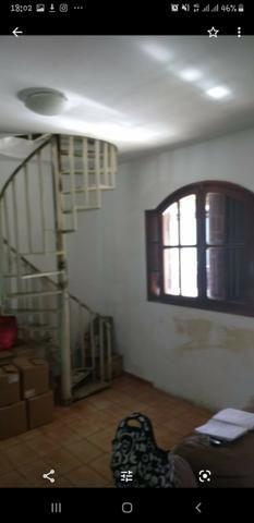 Casa/Sobrado Qnp 30 Psul - Foto 5