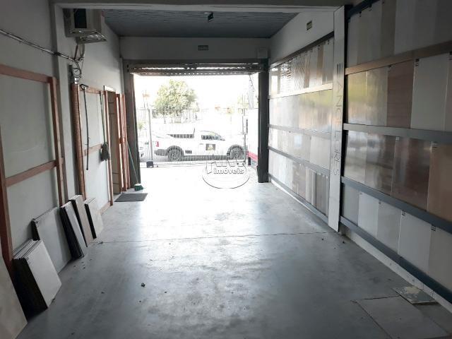 Galpão/depósito/armazém à venda em Vila jardim américa, Cachoeirinha cod:2619 - Foto 18