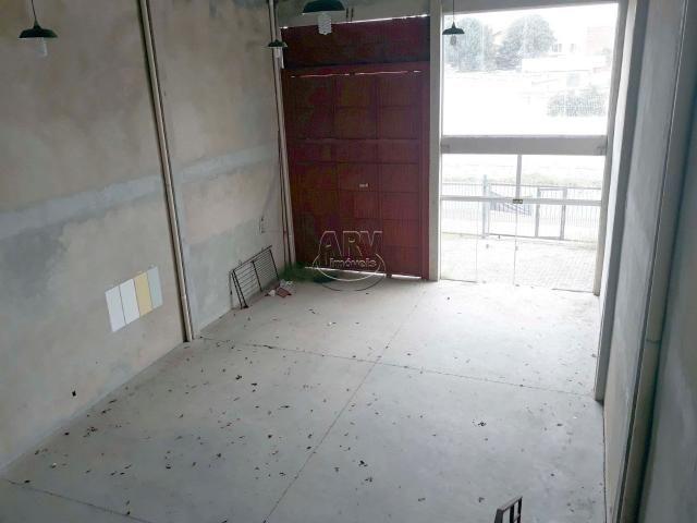 Galpão/depósito/armazém para alugar em Vila bom princípio, Cachoeirinha cod:2676 - Foto 10