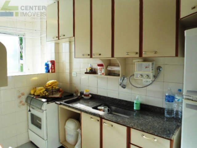 Apartamento à venda com 2 dormitórios em Saude, Sao paulo cod:2870 - Foto 11