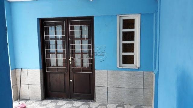 Galpão/depósito/armazém à venda em Vila santo ângelo, Cachoeirinha cod:1671 - Foto 16