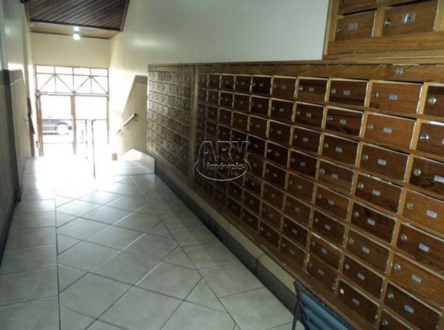 Escritório à venda em Vila santo ângelo, Cachoeirinha cod:2104 - Foto 2