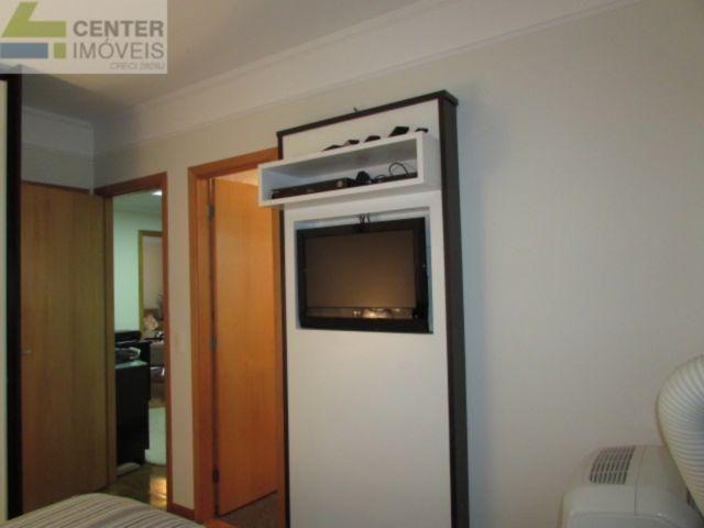 Apartamento à venda com 3 dormitórios em Vila mariana, Sao paulo cod:86908 - Foto 15