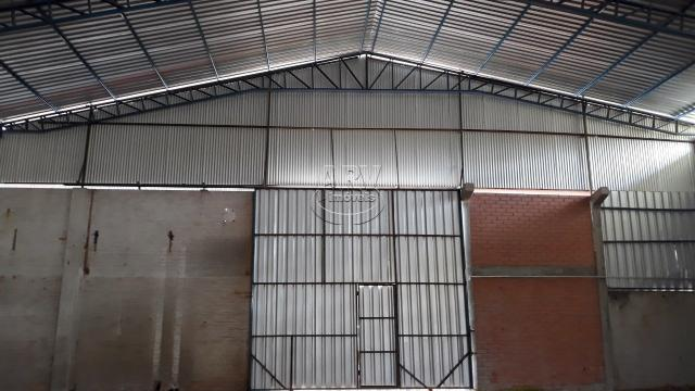 Galpão/depósito/armazém para alugar em Distrito industrial, Cachoeirinha cod:2768 - Foto 6
