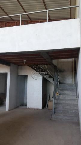 Loja comercial para alugar em Três marias, Esteio cod:2674 - Foto 4