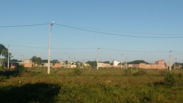 KE- (CÓD: TE0194) - Lotes pronto para construir em Unamar- Cabo Frio - Foto 7