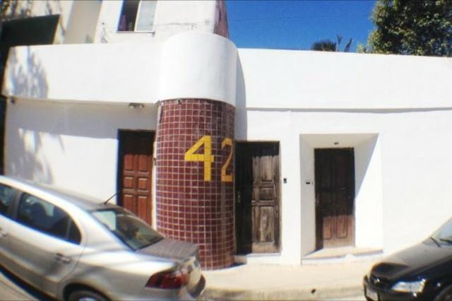 Salão em excelente localização com segurança pé direito duplo - Foto 3