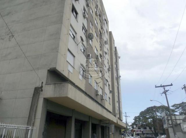 Escritório à venda em Vila santo ângelo, Cachoeirinha cod:2104 - Foto 4