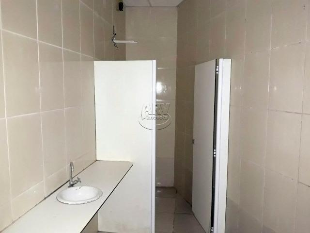 Galpão/depósito/armazém para alugar em Barnabé, Gravataí cod:2595 - Foto 4