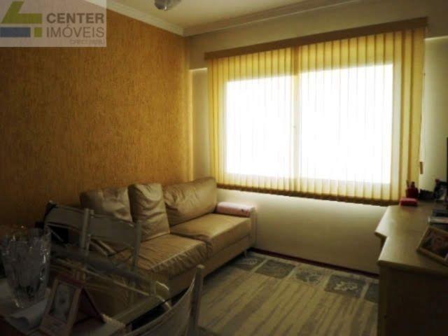 Apartamento à venda com 2 dormitórios em Saude, Sao paulo cod:2870