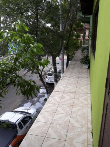 Prédio inteiro à venda em Granja esperança, Cachoeirinha cod:2199 - Foto 8
