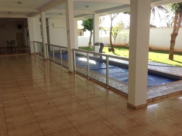 Sobrado 12 quartos próximo do DiRoma,pego imóvel em Taguatinga DF - Foto 2