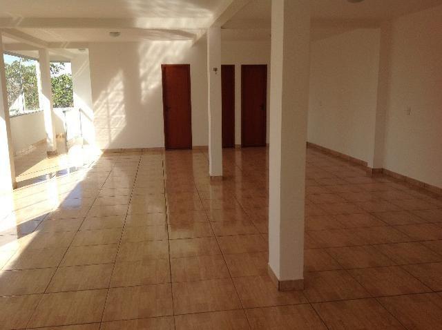 Sobrado 12 quartos próximo do DiRoma,pego imóvel em Taguatinga DF - Foto 12