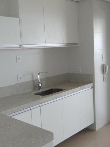 Apartamento de Alto Padrão com 3 Suites na Orla - Foto 10