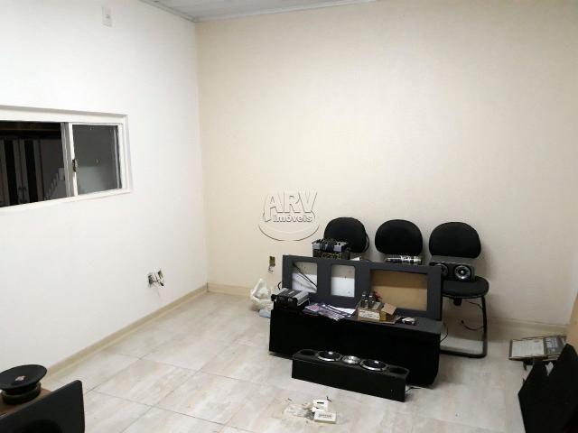 Galpão/depósito/armazém à venda em Vila jardim américa, Cachoeirinha cod:2619 - Foto 14