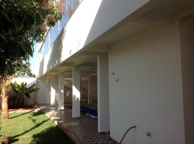 Sobrado 12 quartos próximo do DiRoma,pego imóvel em Taguatinga DF - Foto 7