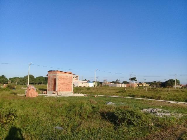 KE- (CÓD: TE0194) - Lotes pronto para construir em Unamar- Cabo Frio - Foto 13