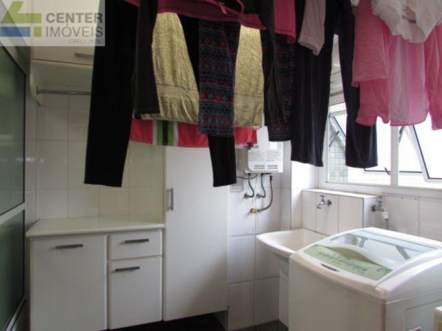 Apartamento à venda com 3 dormitórios em Vila mariana, Sao paulo cod:86908 - Foto 10