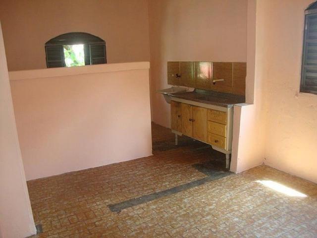 Casa à venda com 3 dormitórios em B.das industrias, Belo horizonte cod:85556