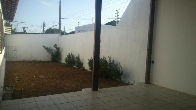 Turu- Baixei -Casa barata no Jardim eldorado - Foto 3