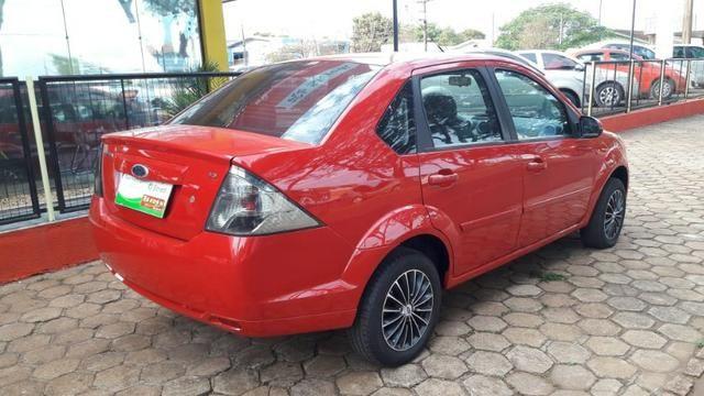 Ford - Foto 3