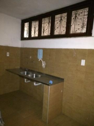 Casa 430m² Excelente Preço e Localização - Foto 9