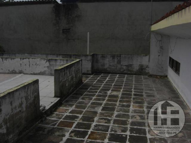Casa à venda por r$ 600.000 - porto de galinhas - ipojuca/pe - Foto 12