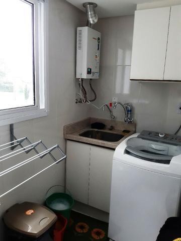 Apartamento Mobiliado caxias do sul - Foto 5