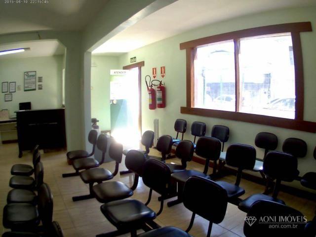 Casa à venda, 126 m² por R$ 400.000 - Itapuã - Vila Velha/ES - Foto 5