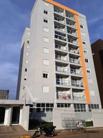 Apartamento Mobiliado caxias do sul - Foto 20
