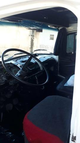 Caminhão Mercedes 2213( zap *) - Foto 9