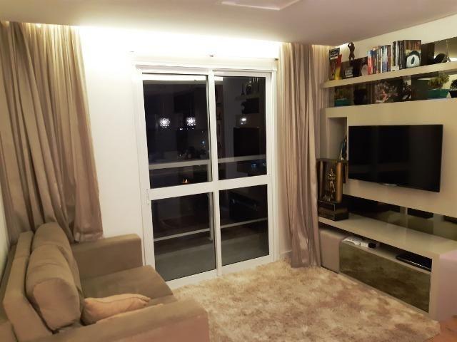 Apartamento Mobiliado caxias do sul - Foto 13
