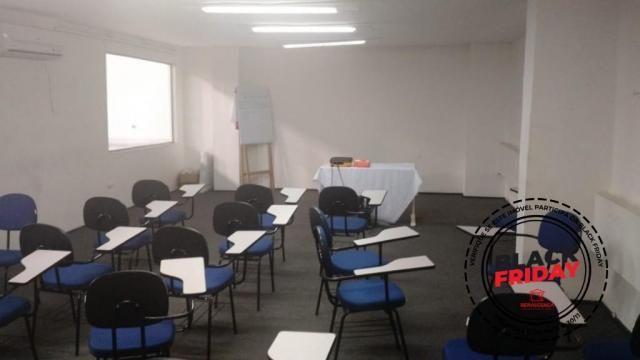 Galpão - RAMOS - R$ 25.000,00 - Foto 10
