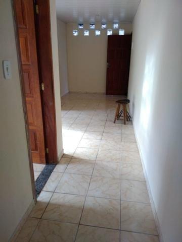 Apartamento - 2 quartos - Foto 2
